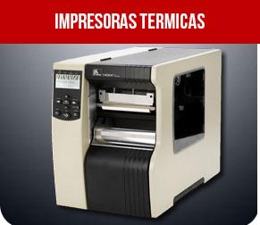impresoras-termicas-imgen-chica